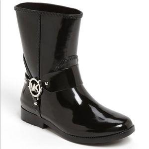 COPY - Michael Kors 'Fulton' Rainboots